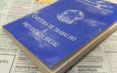 STF OFICIALIZA ROUBO DOS TRABALHADORES AO ACABAR COM A CORREÇÃO DE DÍVIDAS TRABALHISTAS PELA INFLAÇÃO