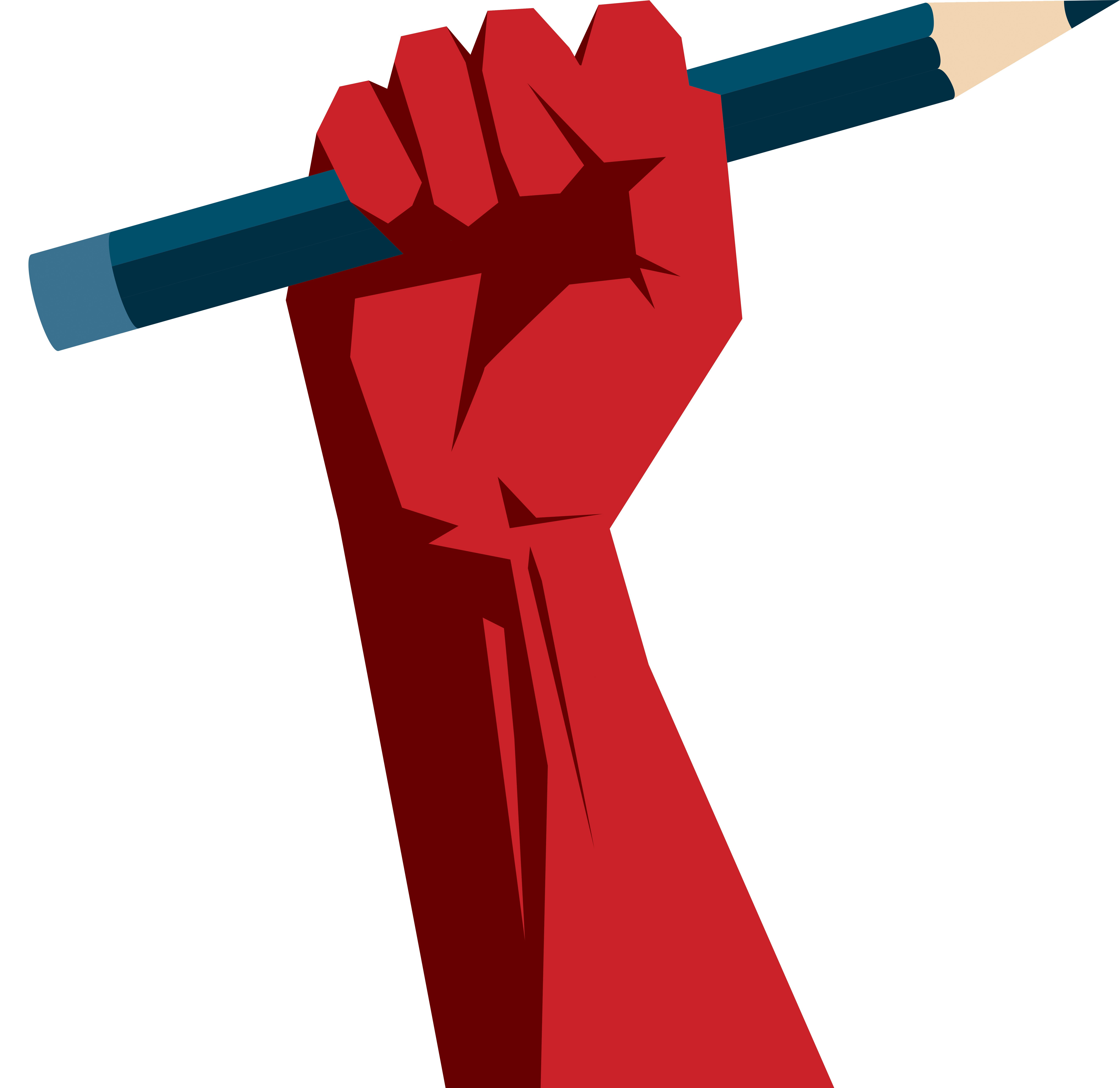 Contra as reformas, trabalhadores farão marcha a Brasília dia 24/05