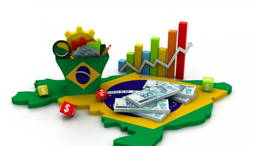Querem vender o Brasil. Você concorda? Ato em Brasília contra as privatizações