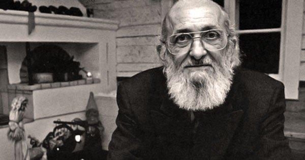 Paulo Freire é homenageado em sessão no maior congresso de pesquisadores de educação do mundo