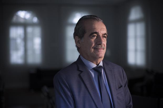 Ex-maior acionista da Estácio afirma: demissões em faculdade afetaram a imagem das reformas