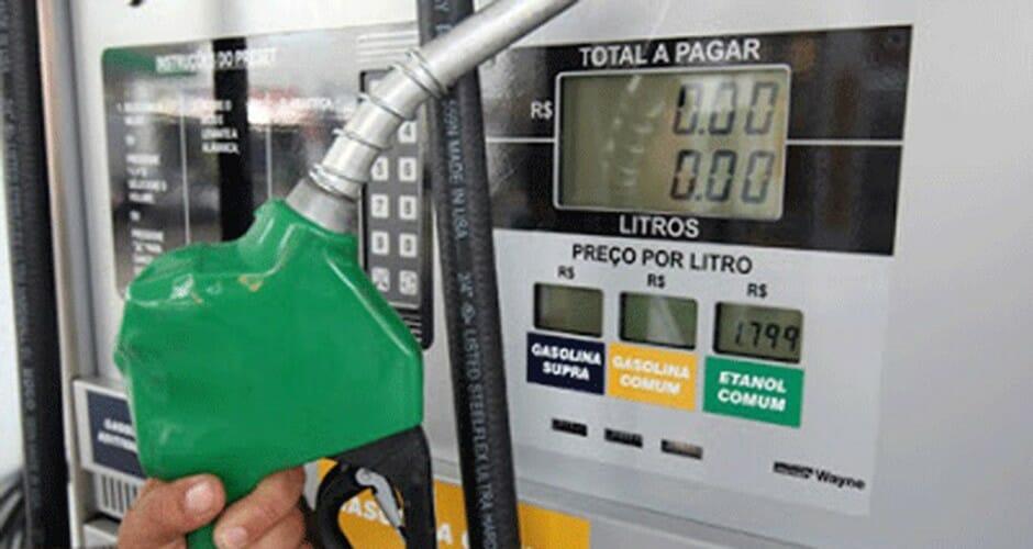 Por que os combustíveis aumentaram tanto de preço?
