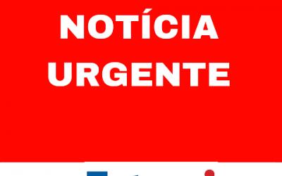 NOTA CONTRA OS ATAQUES DO PRESIDENTE AOS SINDICATOS DOS PROFESSORES