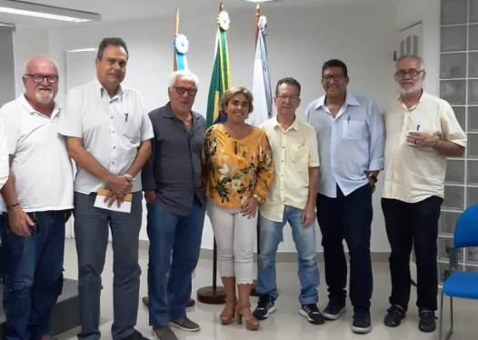 FETEERJ E SINEPE-RJ RENOVAM CONVENÇÃO COLETIVA DE TRABALHO 2019/2020 COM REAJUSTE DE 5%