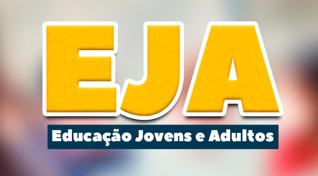 CONSELHO ESTADUAL DE EDUCAÇÃO/RJ DEFENDE O ENSINO DE JOVENS E ADULTOS (EJA)