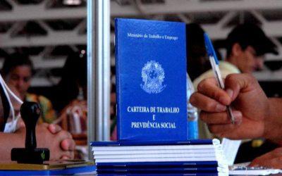TRABALHADORES COM JORNADA REDUZIDA TÊM DIREITO A 13º INTEGRAL
