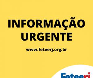 CONTEE REALIZA SEU 30º CONGRESSO EM DEFESA DA DEMOCRACIA E ELEGE NOVA DIRETORIA